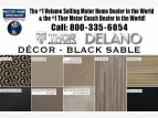 2022 Thor Delano for sale 300296934