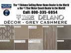2022 Thor Delano for sale 300296946