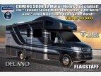 2022 Thor Delano for sale 300303888