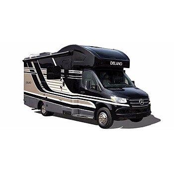 2022 Thor Delano for sale 300310496
