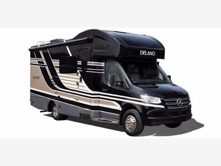 2022 Thor Delano for sale 300310499