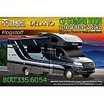 2022 Thor Delano for sale 300315790