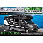2022 Thor Delano for sale 300327253
