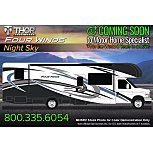 2022 Thor Four Winds 31E for sale 300265305