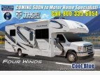 2022 Thor Four Winds for sale 300277830