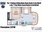 2022 Thor Gemini for sale 300283724