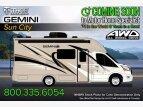 2022 Thor Gemini for sale 300283740