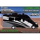 2022 Thor Gemini for sale 300306067