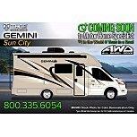 2022 Thor Gemini for sale 300332889