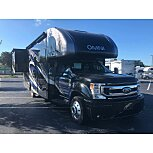 2022 Thor Omni for sale 300332146