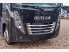 2022 Thor Outlaw for sale 300267561