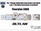 2022 Thor Outlaw for sale 300306032