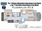2022 Thor Palazzo for sale 300311759