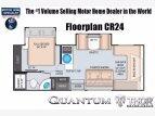2022 Thor Quantum for sale 300278436