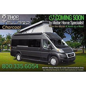 2022 Thor Tellaro for sale 300248777