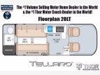 2022 Thor Tellaro for sale 300304724