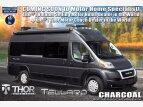 2022 Thor Tellaro for sale 300304758