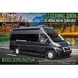 2022 Thor Tellaro for sale 300320869