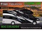 2022 Thor Tiburon for sale 300306038