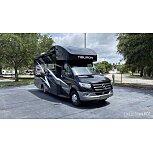 2022 Thor Tiburon for sale 300325667