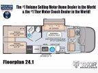 2022 Thor Vegas for sale 300251590