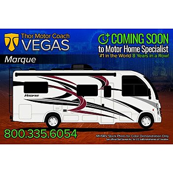 2022 Thor Vegas for sale 300263982