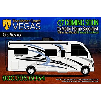 2022 Thor Vegas for sale 300263990
