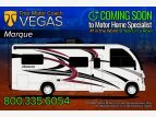 2022 Thor Vegas 24.1 for sale 300269574