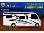 2022 Thor Vegas for sale 300277176