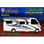 2022 Thor Vegas 24.1 for sale 300296933