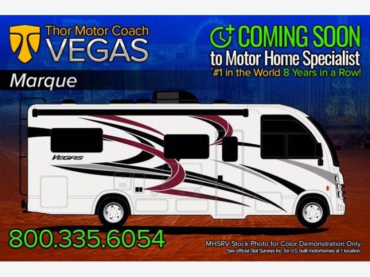 2022 Thor Vegas 24.1 for sale 300296944