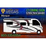 2022 Thor Vegas 24.1 for sale 300300231