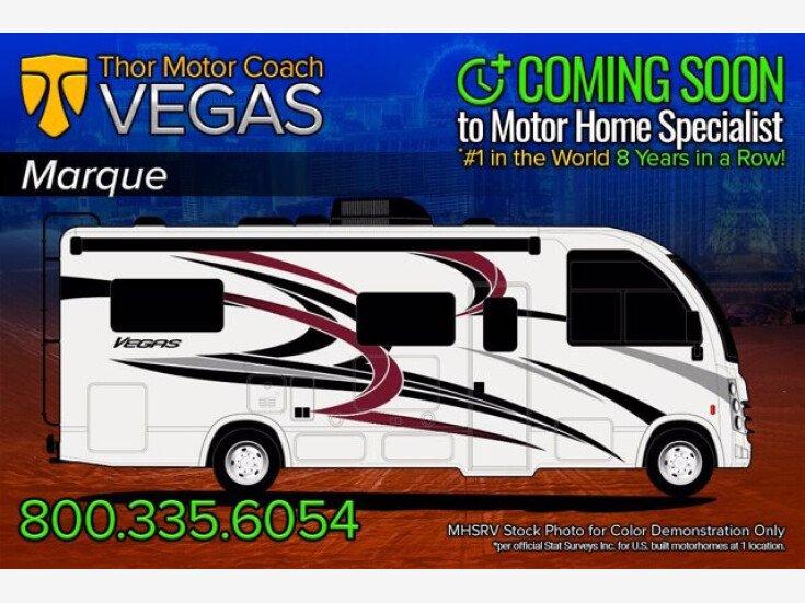 2022 Thor Vegas 24.1 for sale 300300232