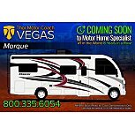 2022 Thor Vegas for sale 300300234