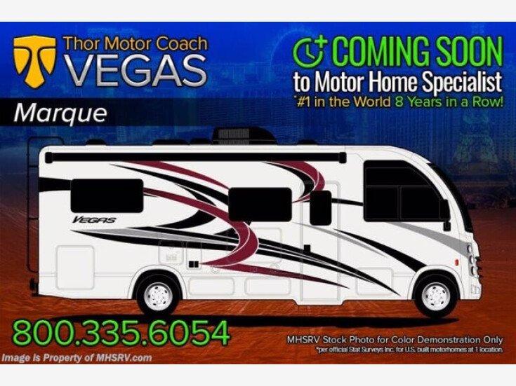 2022 Thor Vegas for sale 300300236