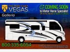 2022 Thor Vegas for sale 300307895
