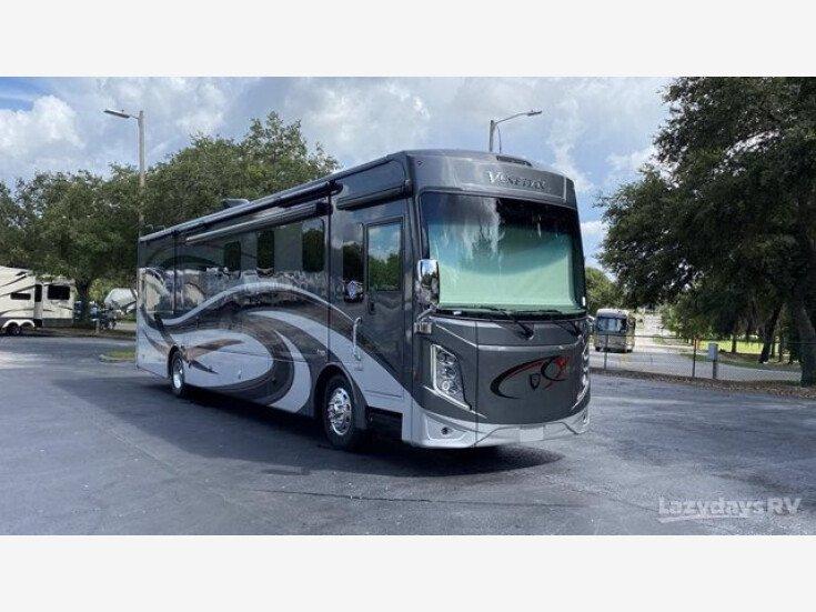 2022 Thor Venetian for sale 300272824