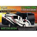 2022 Thor Windsport 34J for sale 300277167