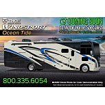 2022 Thor Windsport for sale 300300493