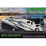 2022 Thor Windsport 35M for sale 300300494