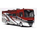 2022 Tiffin Allegro for sale 300310384