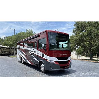 2022 Tiffin Allegro for sale 300313573