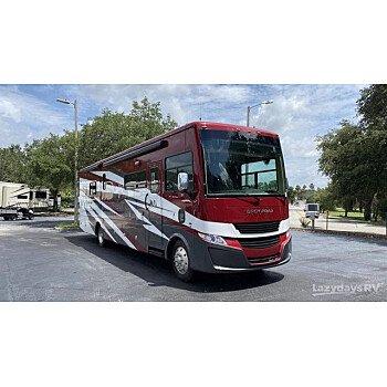 2022 Tiffin Allegro for sale 300313578