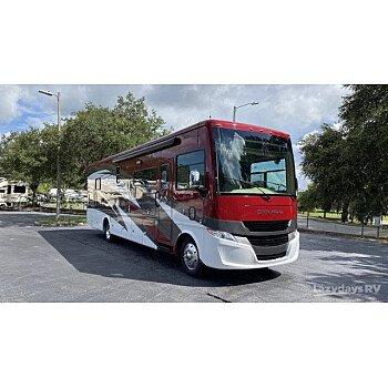 2022 Tiffin Allegro for sale 300313625