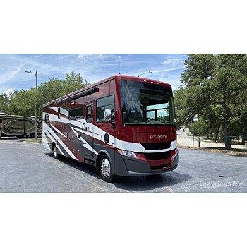 2022 Tiffin Allegro for sale 300313643