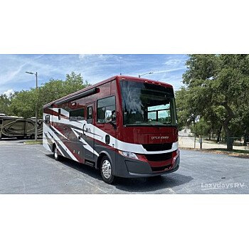 2022 Tiffin Allegro for sale 300313694
