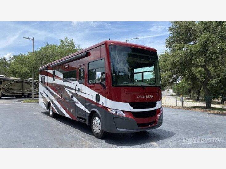 2022 Tiffin Allegro for sale 300314227
