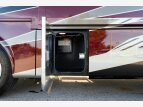 2022 Tiffin Allegro for sale 300319313