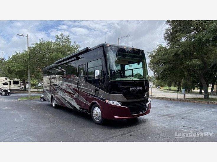 2022 Tiffin Allegro for sale 300323715