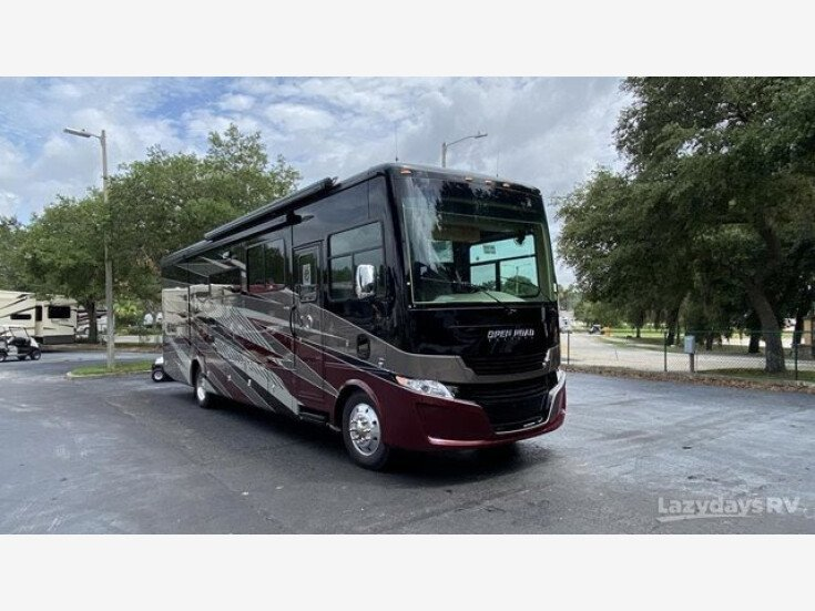 2022 Tiffin Allegro for sale 300323717